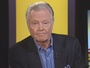 Jon Voight Rips Obama on Huckabee: He Has Never Acknowledged America's Greatness
