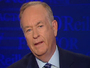 O'Reilly Explains The Unintended Consequences Of Illegal Immigration