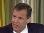 Christie: We've Had The Most