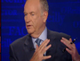 Bill O'Reilly On Vladimir Putin: The West Is Afraid Of Him And He Knows It