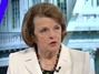 Sen. Feinstein: Vladimir Putin Has To