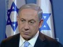 Netanyahu: We'll Do What Is Necessary To Achieve