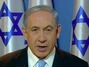 Netanyahu: Hamas Is Committing A