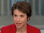 Amy Walter: Obama Economy Will Be Big Weight On Hillary Clinton