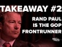 Meet the Press: Rand Paul is Republ