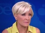 Mika Brzezinski: NFL Doesn't Give a Damn About Abuse to Women