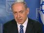 Netanyahu: Hamas