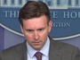 Earnest on Obamacare Ruling: