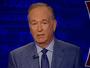 O'Reilly:
