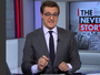 Chris Hayes Agrees With Guest: U.S.