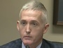 Gowdy to IRS Commish: