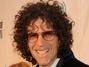 Howard Stern: