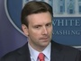 Earnest: Some Republicans Running F