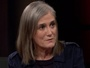 Amy Goodman: Remember What Happened