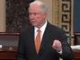 Sen. Sessions: American People