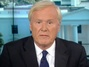 Matthews on Rand Paul's Felon Recor