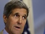 John Kerry: Netanyahu Asked Me To H