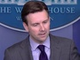 Earnest: Up To Democrats To Decide