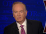 O'Reilly: Threats To America Grow, Obama