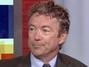 Rand Paul vs. MSNBC Host: I Learned
