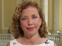 Wasserman Schultz: Democrats Should