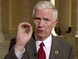 GOP Rep. Mo Brooks: If We Couldn't