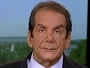 Krauthammer: Democrats Will