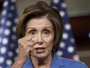 Pelosi on Border Crisis: Republicans On A