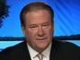 Ed Schultz: Obama Executive Order Will