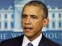 Obama: The Economy Is