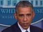 Obama: John Kerry Has Endured