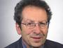 Sam Kazman: Obamacare and the Imperial Presidency