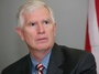GOP Rep. Mo Brooks: Democrats Waging A
