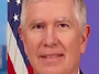 GOP Rep. Mo Brooks:
