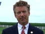 Rand Paul: I Didn't Run From Dreamer, I Was About To Do An Interview