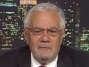 Barney Frank: Executive Action on Corporate Taxes is Obama's