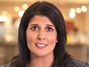 Nikki Haley Ad: We Started Asking Welfare Users What Kind Of Work They Could Do