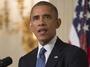 Obama on Iraq: