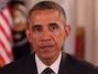 Obama Weekly Address: U.S. Will Not Be
