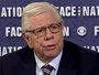 Woodward and Bernstein Reflect on Watergate: Nixon Was Right About Alger Hiss