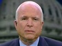 McCain on Iraq: If We Pull Out Of Afghanistan, The Same Thing Will Happen There
