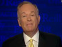 O'Reilly: Why The Most Powerful Man In The World Does Not Want To Lead