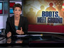 Maddow: New War In Iraq Escalating Quickly On