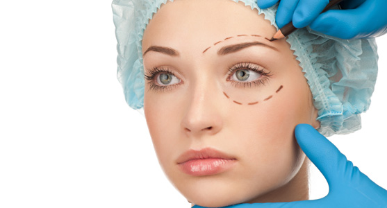 Plastic Surgery (Cosmetic Surgery and Procedures)