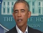 Obama on Ferguson: Let's Seek To Heal, Rather Than Wound Each Other