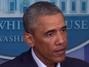 Obama: I Am Sending Attorney General Eric Holder To Ferguson