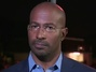 Van Jones on Ferguson: