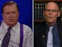 Fireworks: Beckel, Carville Agree F