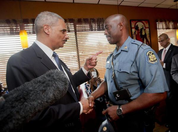 255687 5  Ferguson Divides us Less Than we Imagine