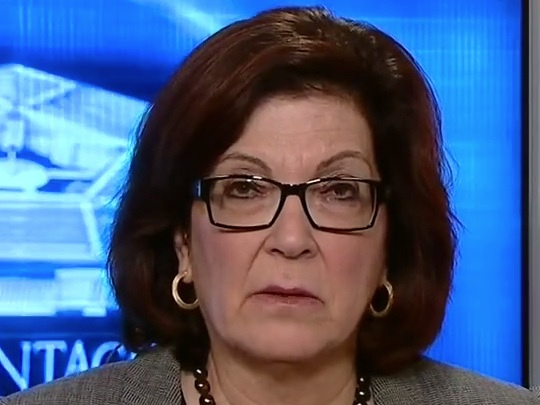 cnn u0026 39 s barbara starr   u0026quot defeating isis is going to take